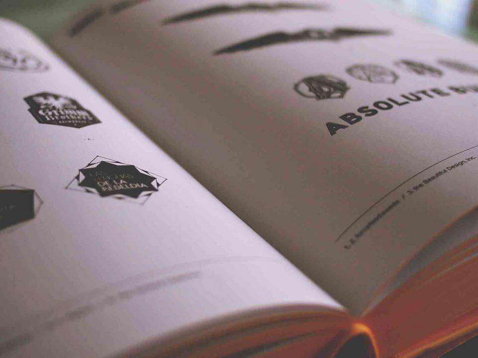 6 Notwendige Elemente für erfolgreiches Logo Design