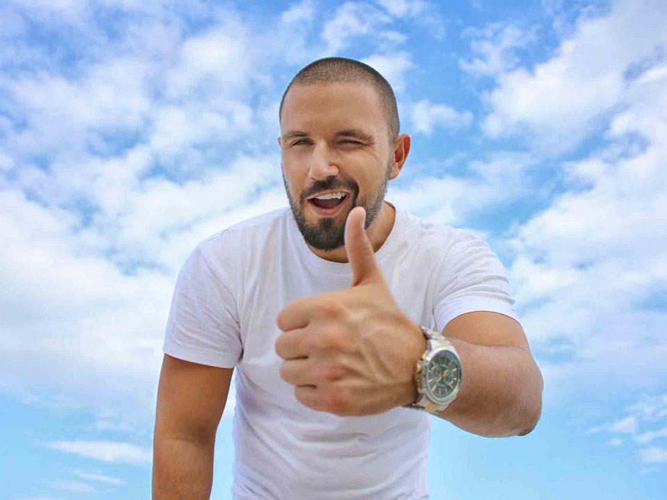 Diese 7 Schritte unterstützen im emotionalen Marketing