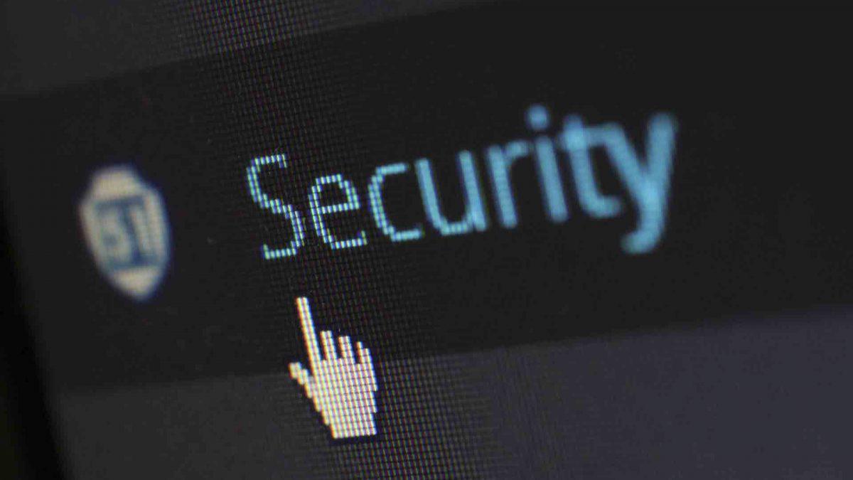HTTPS – WARUM SIE OHNE VERZÖGERUNG MIGRIEREN SOLLTEN.