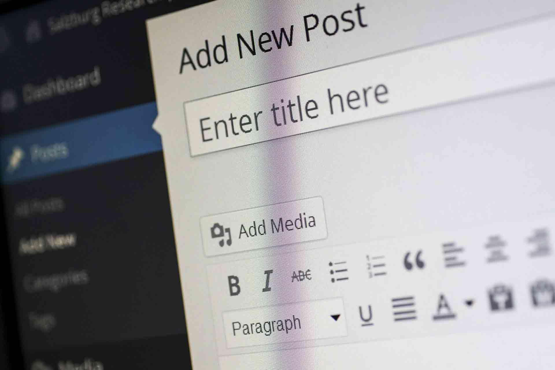 Automatisiertes Content Marketing: So funktioniert es