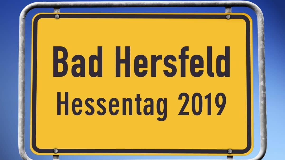 Hessentag 2019
